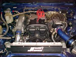 turbo engine2