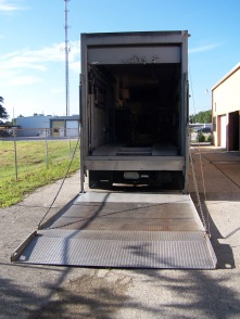 trailerreardoor.JPG